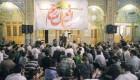 تصاویر ویژه از مدافعان حرم حضرت زینب (س)
