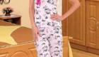مدل ها و طرح های جدید از لباس های راحتی زنانه و دخترانه