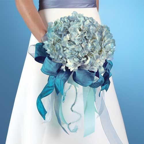 عکس مدل های دسته گل های زیبا و شیک