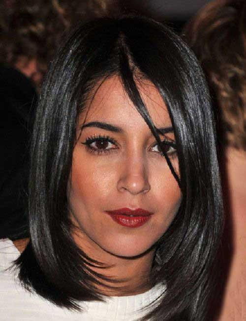 این زن ها زیباترین های دنیای عرب شناخته شده اند (عکس)