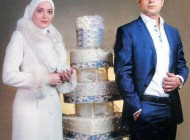 عکس های جدید و لو رفته ازدومین سالگرد ازدواج یک زوج سینما