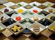رونمایی آشپزخانه ای در چین و سرشار از خلاقیت (عکس)