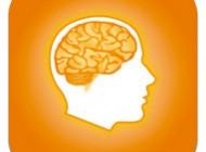 تقویت مغز با این ده اپلیکیشن