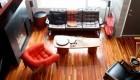 عکس های متفاوت از طرح های جدید دکوراسیون خانه