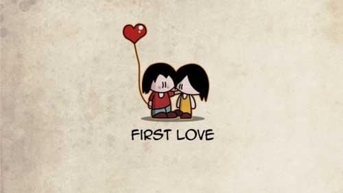 سری جدید تصاویر زیبای عاشقانه