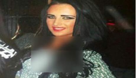 قاچاقچی زن دلربا و پیشنهاد های شرم آور به افسران پلیس