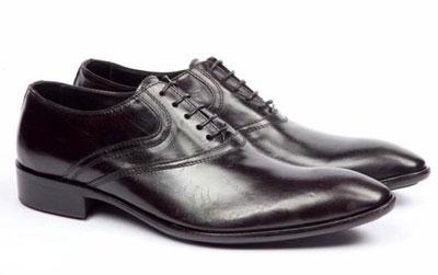طرح ها و مدل های جدید از کفش های  فشن مجلسی مردانه