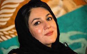 رونمایی از بازیگران معتاد سینمای ایران (عکس)