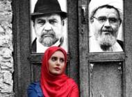 مجوز انتشار پوستر جدید مسعود ده نمکی داده نشد