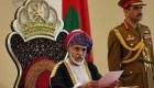جدید ترین خبر از اولین میهمان روحانی