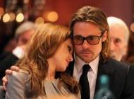 خبر رسمی از ازدواج  برد پیت و آنجلینا جولی