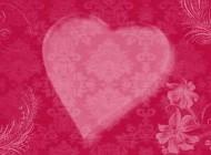 عکس های زیبای گرافیکی و عاشقانه