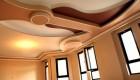 طرح های جالب و دیدنی کناف سقف و دیوار (عکس)