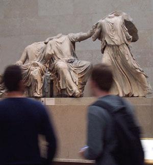 مهم ترین و بی نظیرترین آثار فرهنگی جهان