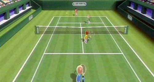 تصاویری از پرتیراژترین بازی کامپیوتری دنیا