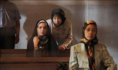 بزودی حضور نیکی کریمی در سرزمین کهن (عکس)