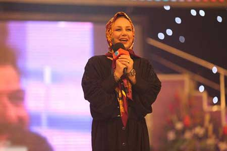 حضور بازیگران سرشناس در جشنواره تابستانی کیش 92