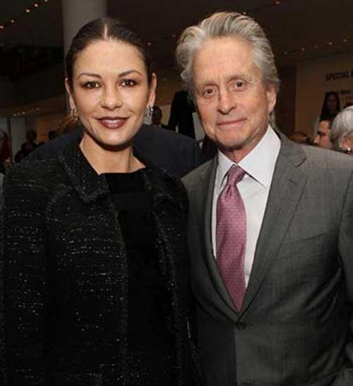جدایی زوج معروف و سرشناس هالیوود (عکس)