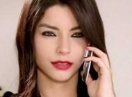 عکس های داغ از بازیگران جدید حریم سلطان