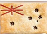 پرچم های خوشمزه 17 کشور معروف (عکس)