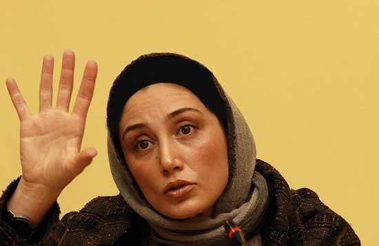 داستان هدیه تهرانی به کجا رسید؟