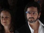 رونمایی یک راز خصوصی زندگی مدیر گوگل