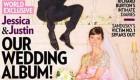 عروسی های مشهور در دنیای مد (عکس)