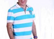 عکس های جنجالی از سریال جدید مهران مدیری