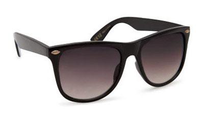 طرح های جدید از عینک آفتابی دخترانه (عکس)
