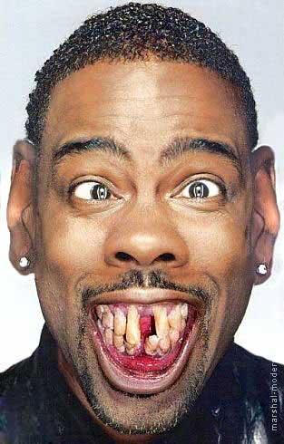 خنده دارترین عکس های جهان