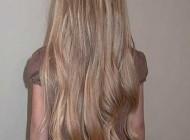 جدید ترین مدل موی دختران خردسال (عکس)