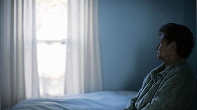 بیماری ها و اورژانس ویتامین دی