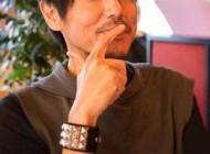اجاره  عجیب و ساعتی انسان ژاپنی (عکس)