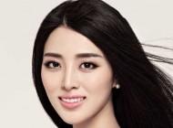 عکس های تماشایی از زیباترین دوشیزه اهل چین