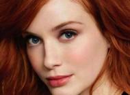 عکس های جنجالی از مو قرمزهای جذاب هالیوودی