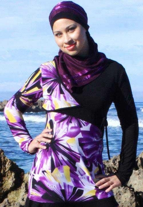 لباس های عربی دخترانه و مجلسی (عکس)