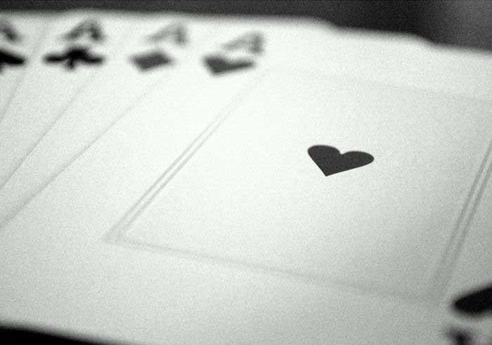 عکس های جدید عاشقانه و قلبی