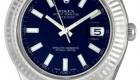 جدید ترین ساعت های شیک مردانه