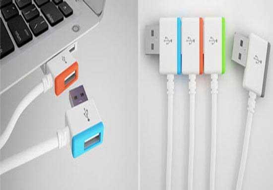 زیباترین ابداع ها و نوآوری ها در دنیا (عکس)