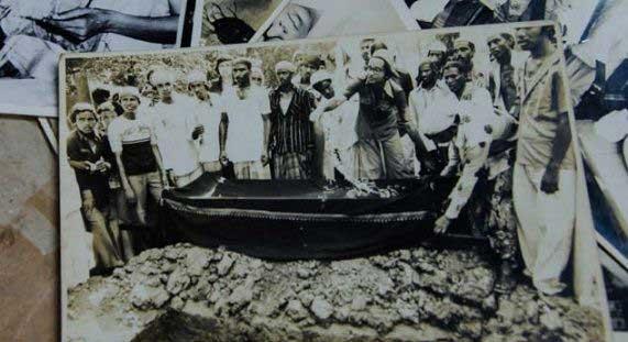 زندگی عجیب شاهزاده هند (عکس)