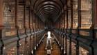 عکس هایی از زیباترین کتابخانه های دنیا