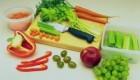 9 خوراکی که باعث رفلاکس معده می شوند..!