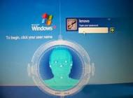 آموزش ایجاد تغییرات در منوی انتخاب ویندوزها..!