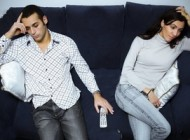 دشمن زندگی زناشویی از دیدگاه روانشناسی ازدواج..!