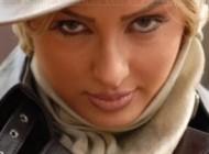 خبر مهم : دفاع نیوشا ضیغمی از محمدرضا گلزار