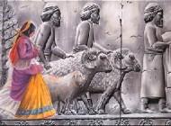 مطالبی بسیار جالب از ایرانیان باستان..!