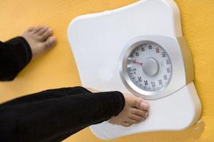 اگر لاغر شده اید اینها را بخورید تا دوباره چاق نشوید
