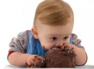 با ١٥ اصول مهم تغذیه برای كودكان آشنا شوید