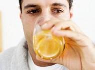 7 آبمیوه فوق العاده مفید برای بدن
