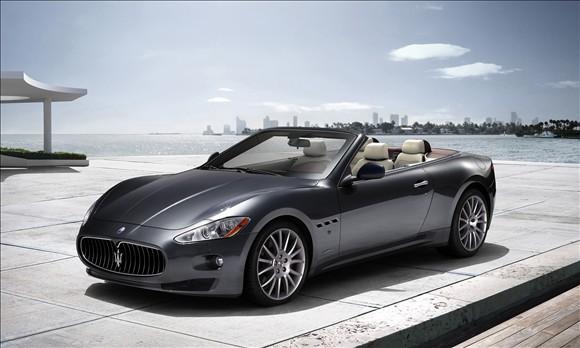 زیباترین خودروهای روز جهان.. (تصاویر )